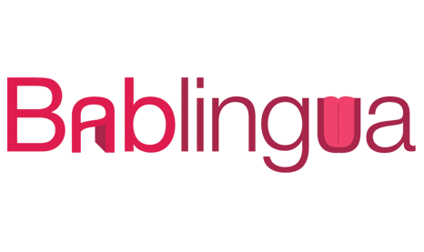 Bablingua